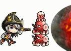 Maplestory Games 001