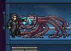 Matrix Pandemonium 2.0