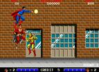 Messtaito_x Superman