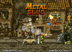 Metal Slug Super Vehicle 001 V2.0