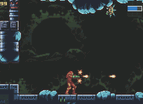 Metroid Zero Mission Chinese Gba