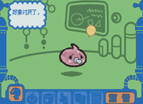 Mr Driller Chinese Gba
