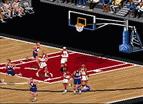 Nba Live 98 Sega