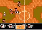 Nekketsu Soccer 2