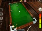 Pen Thouse Pool 3d