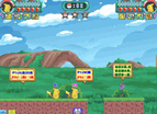 Pokemon Gogogo