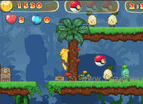 Pokemon Super Adventure