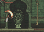 Prince Of Persia The Sands Of Time Chinese Gba