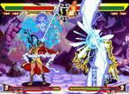 Retro Cps2 4039 Vampire Hunter 2 Darkstalkers Revenge