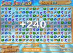 Sea Jewels