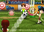 Soccer Star A