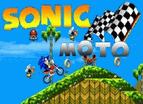 Sonic Moto