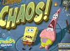 Spongebob Goo