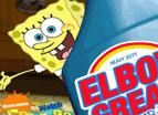 Spongebobelbowgrease