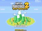 Hacked Mario Ss2