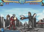 Taiketsu Ultra Hero Chinese Gba