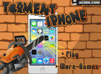 Torment Iphone
