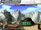 Transformers Unicerse