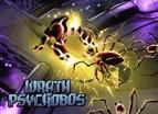 Unity3d Ben 10 Wrath Of Psychobos
