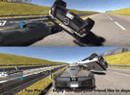 Unity3d Cars 2 Player