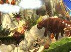 Unity3d Dream Land 899
