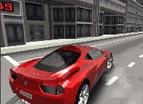 Unity3d Ferrari