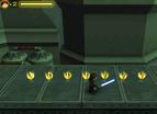 Unity3d Lego Star War