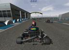 Unity3d Wild Kart