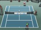 Virtua Tennis Chinese Gba